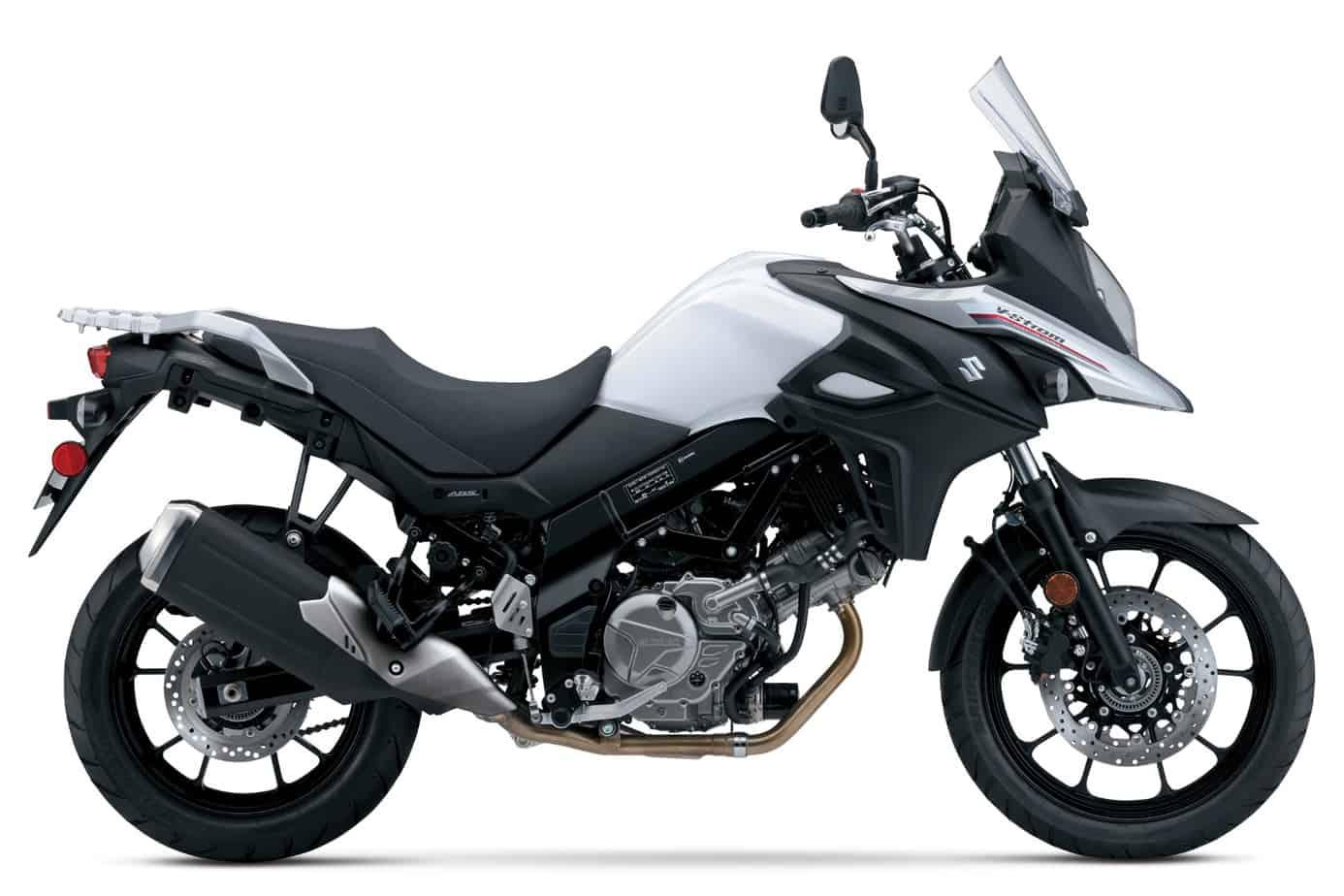 2017-Suzuki-VStrom-650-650XT-First-Look-Preview-2