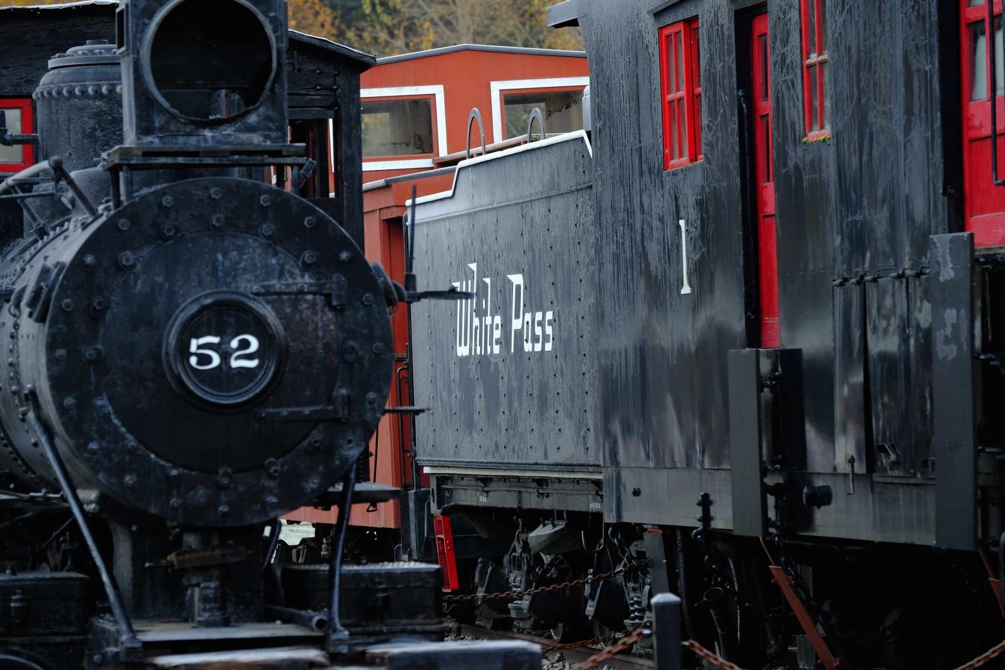 DSCF8094