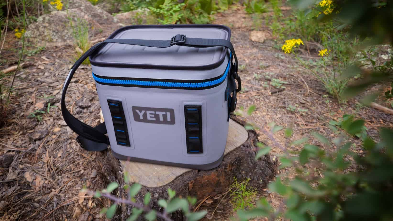 Expedition Portal S 2016 Holiday Gift Guide Expedition