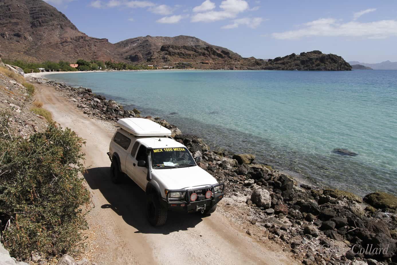 Baja Adventure 003