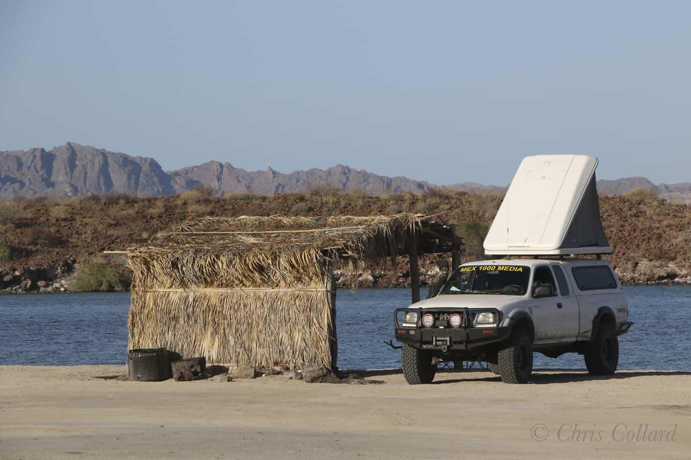Baja Adventure 006