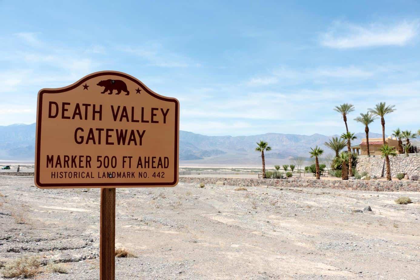 Death valley OJ06 (Copy)