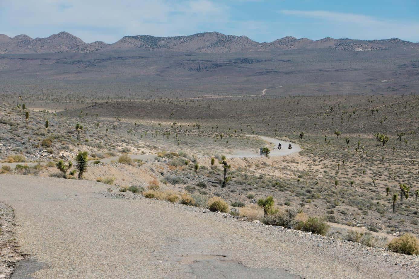 Death valley OJ17 (Copy)