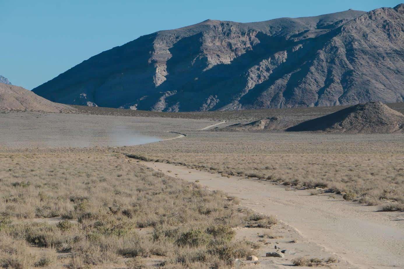 Death valley OJ22 (Copy)