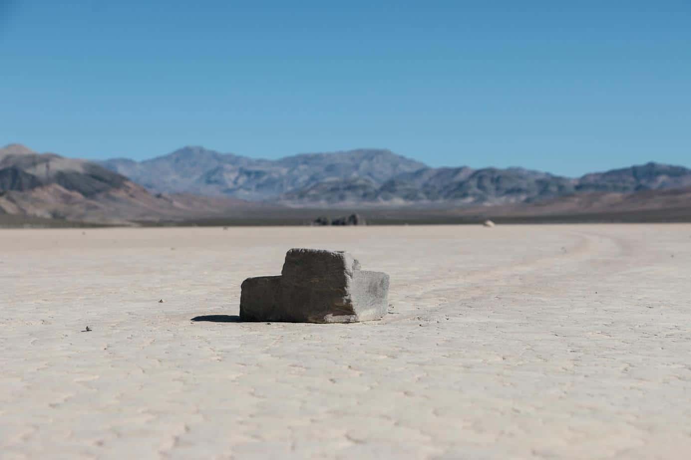 Death valley OJ25 (Copy)