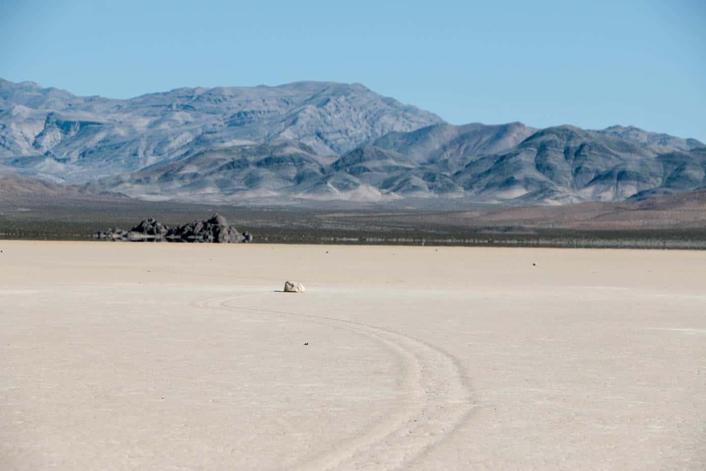Death valley OJ26 (Copy)