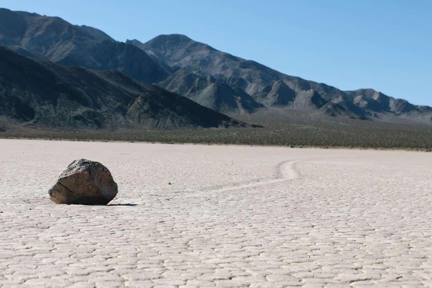 Death valley OJ28 (Copy)