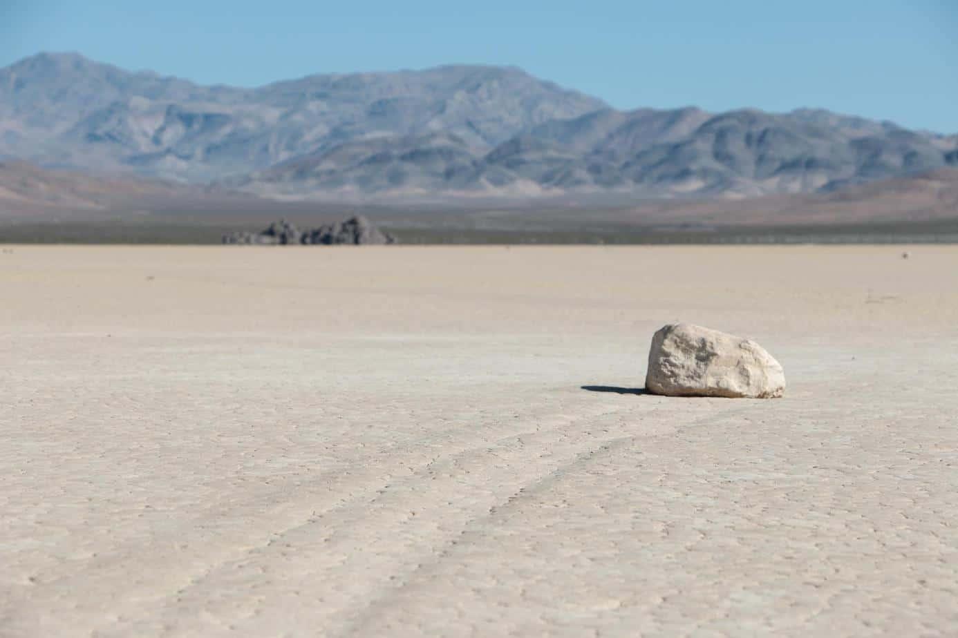 Death valley OJ29 (Copy)