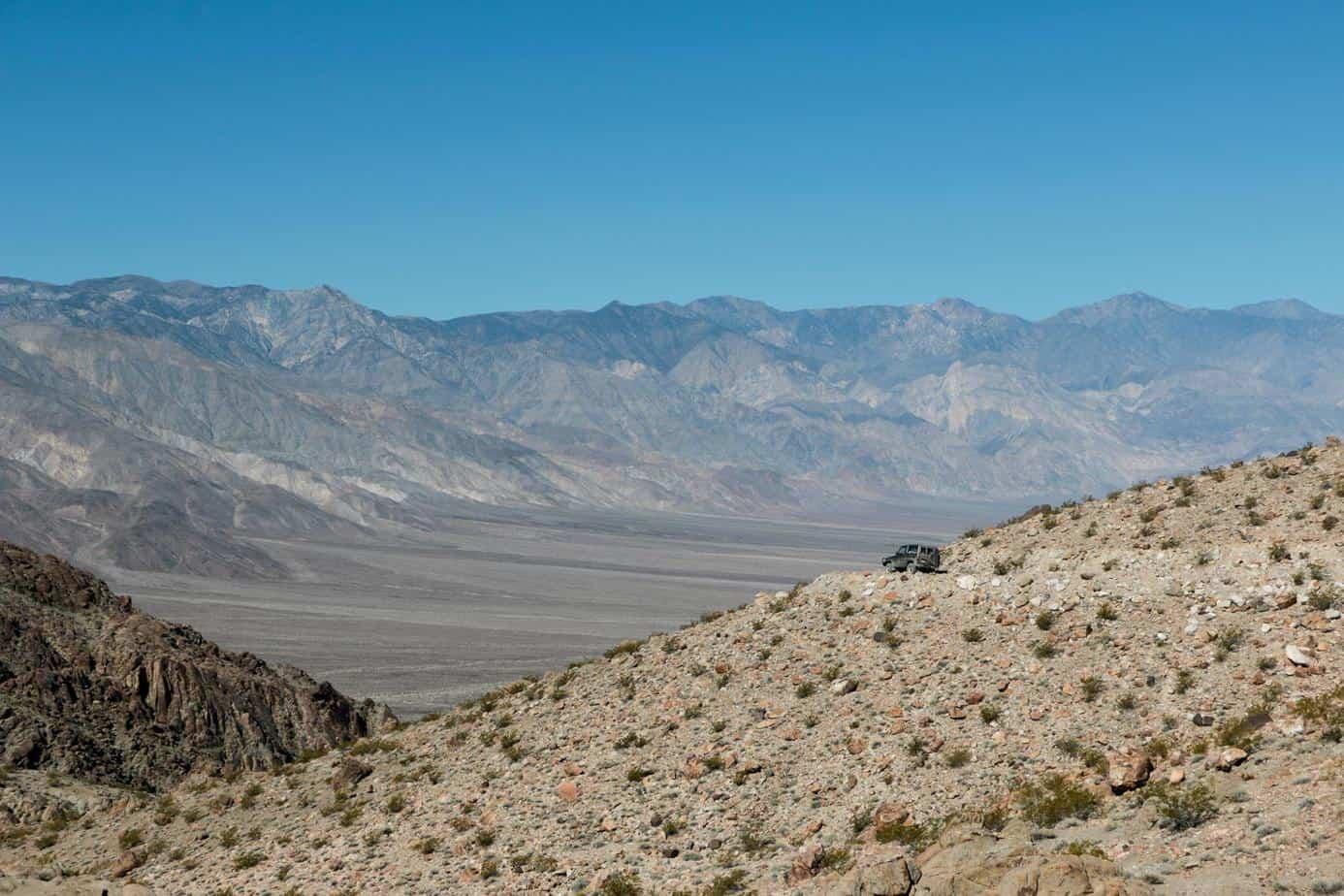 Death valley OJ33 (Copy)