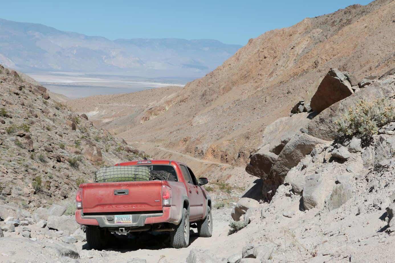 Death valley OJ36 (Copy)