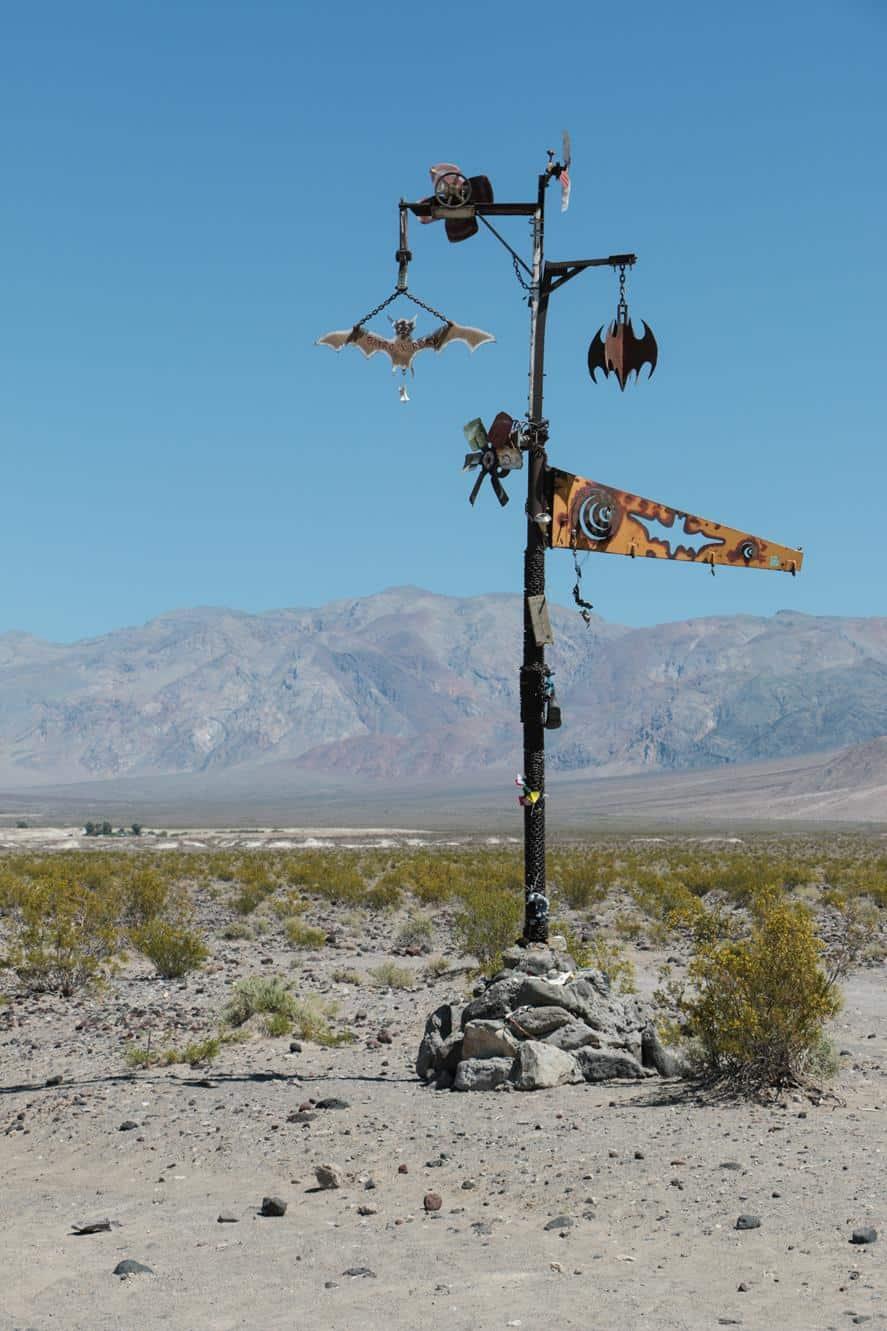 Death valley OJ37 (Copy)