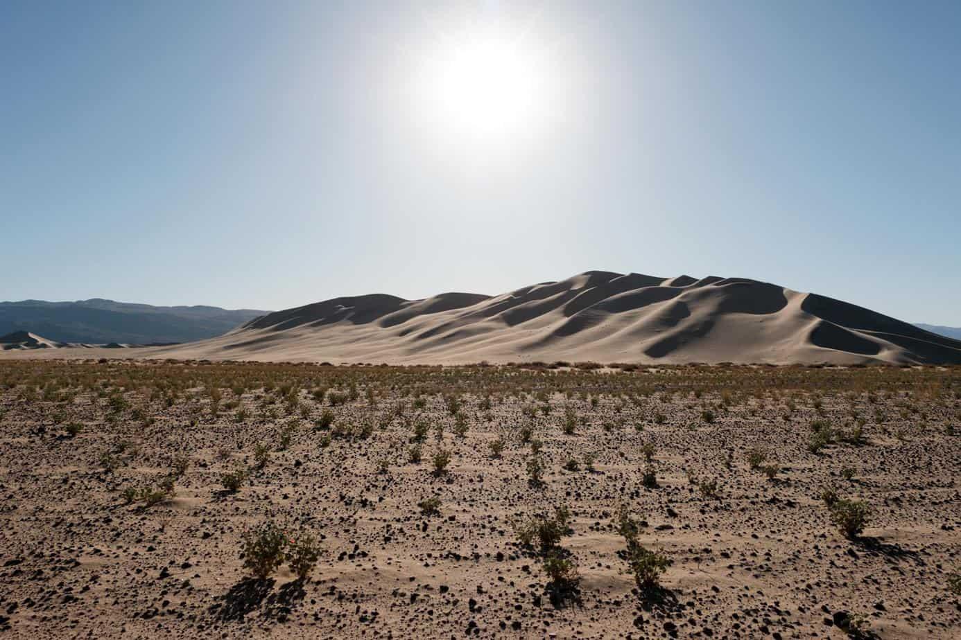 Death valley OJ43 (Copy)