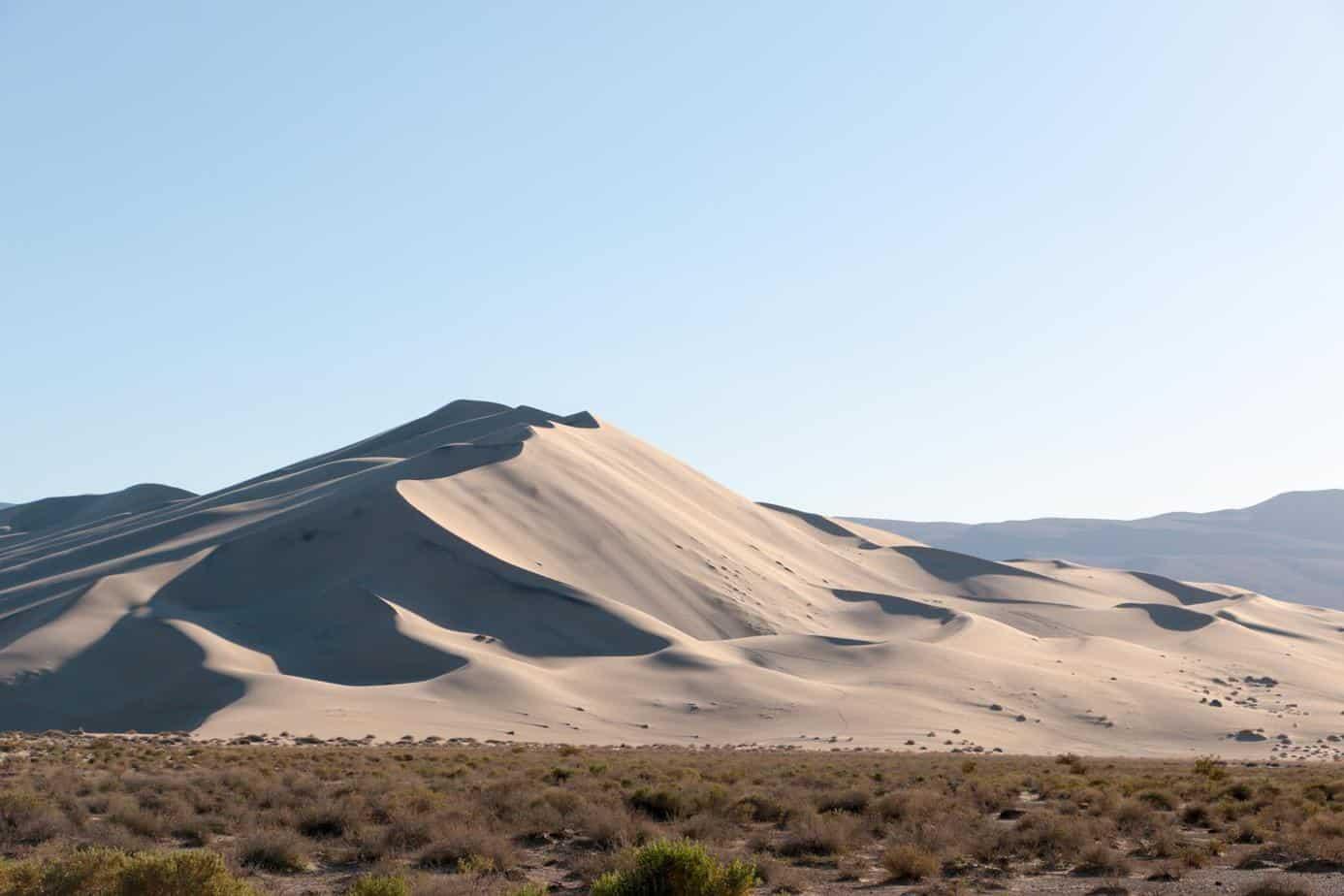 Death valley OJ44 (Copy)