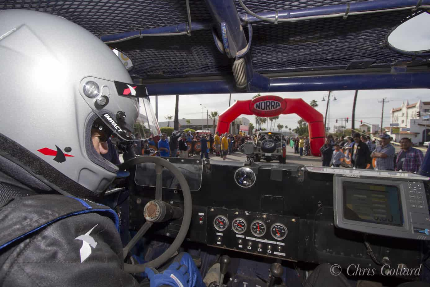 NORRA Mexican 1000 004