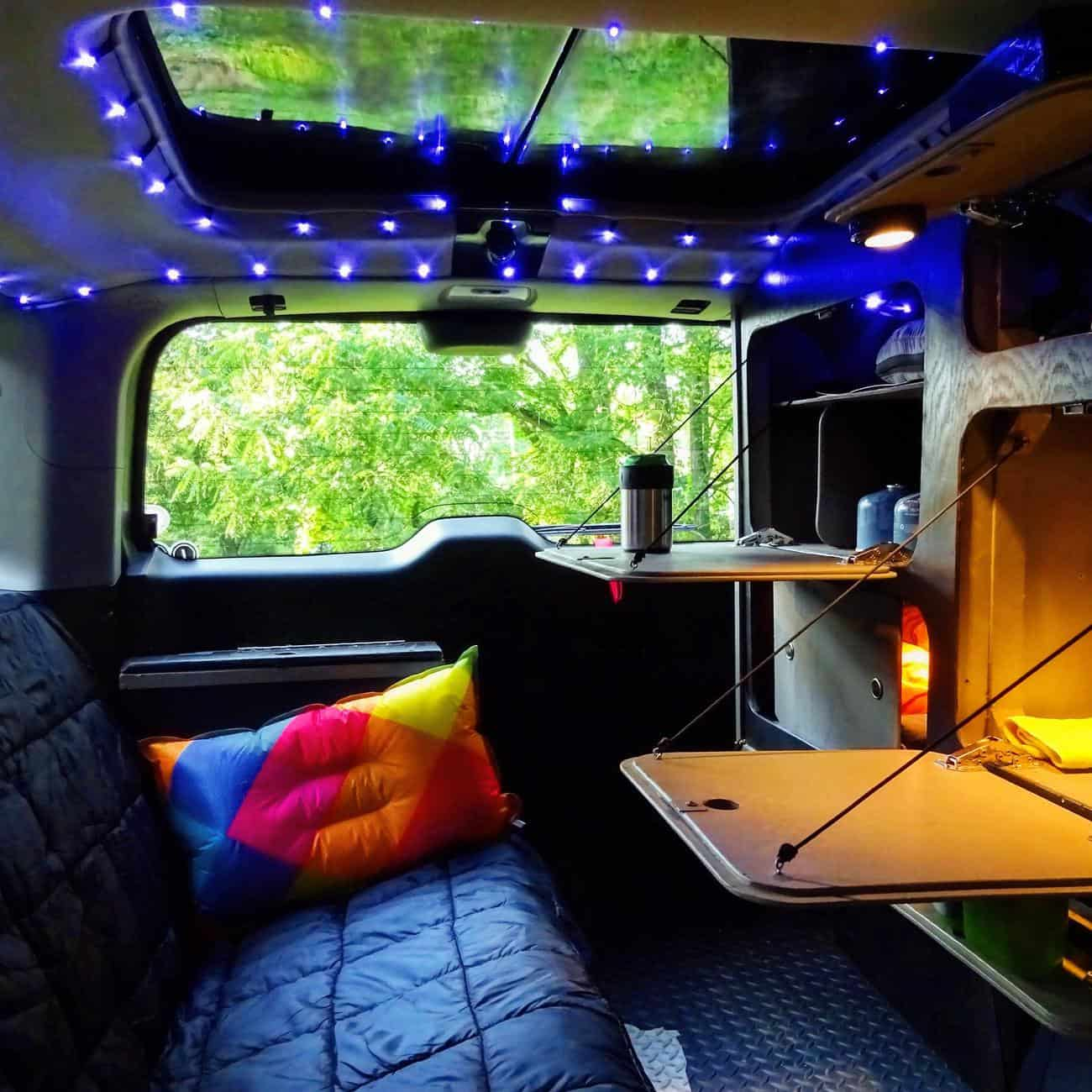 A home on the road when you want it-FifthElementCamping.com (Copy)