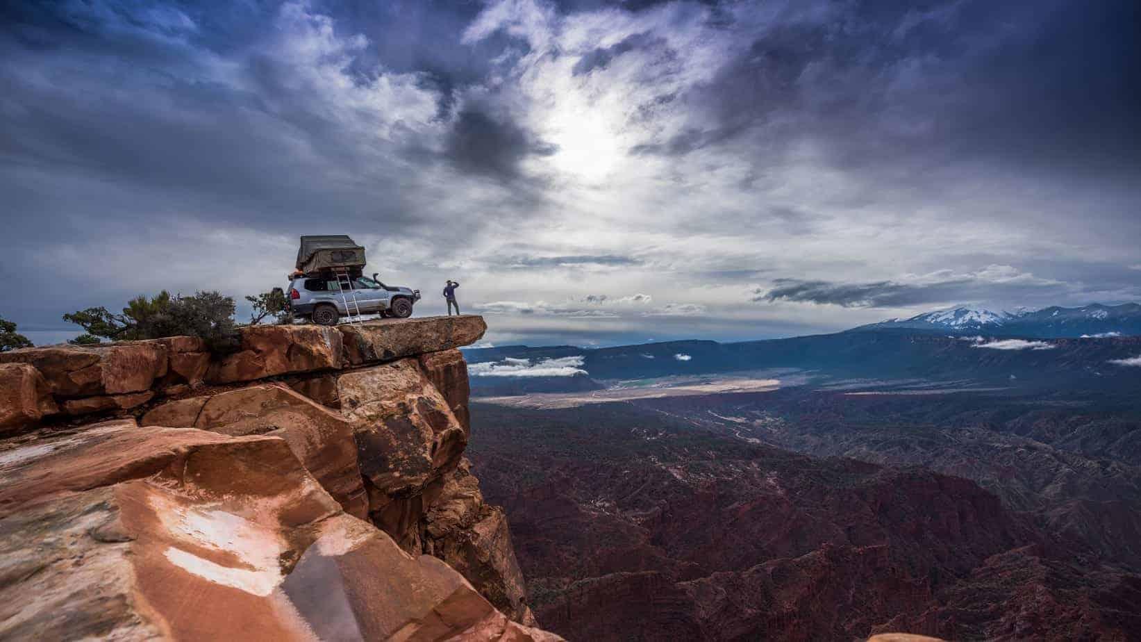 Adventure-Driven-top-of-the-world-trail-1-3-e1469564997494