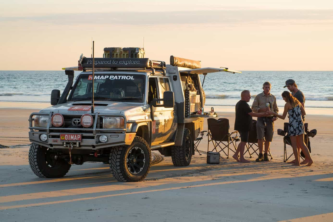 cable_beach_broome_WA_sunset
