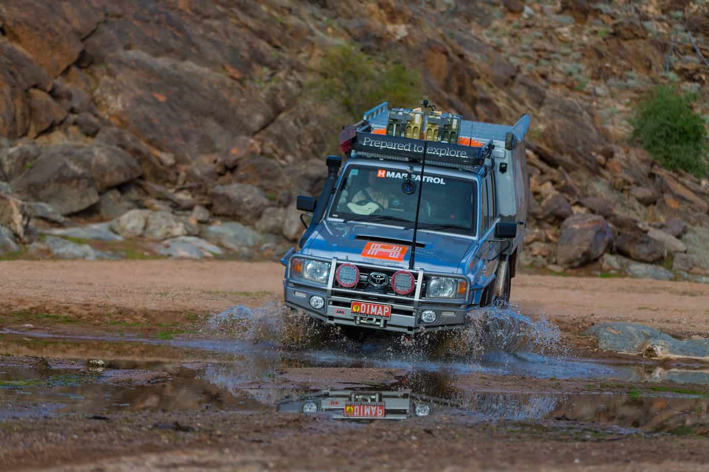 outback_water_crossing_lc79