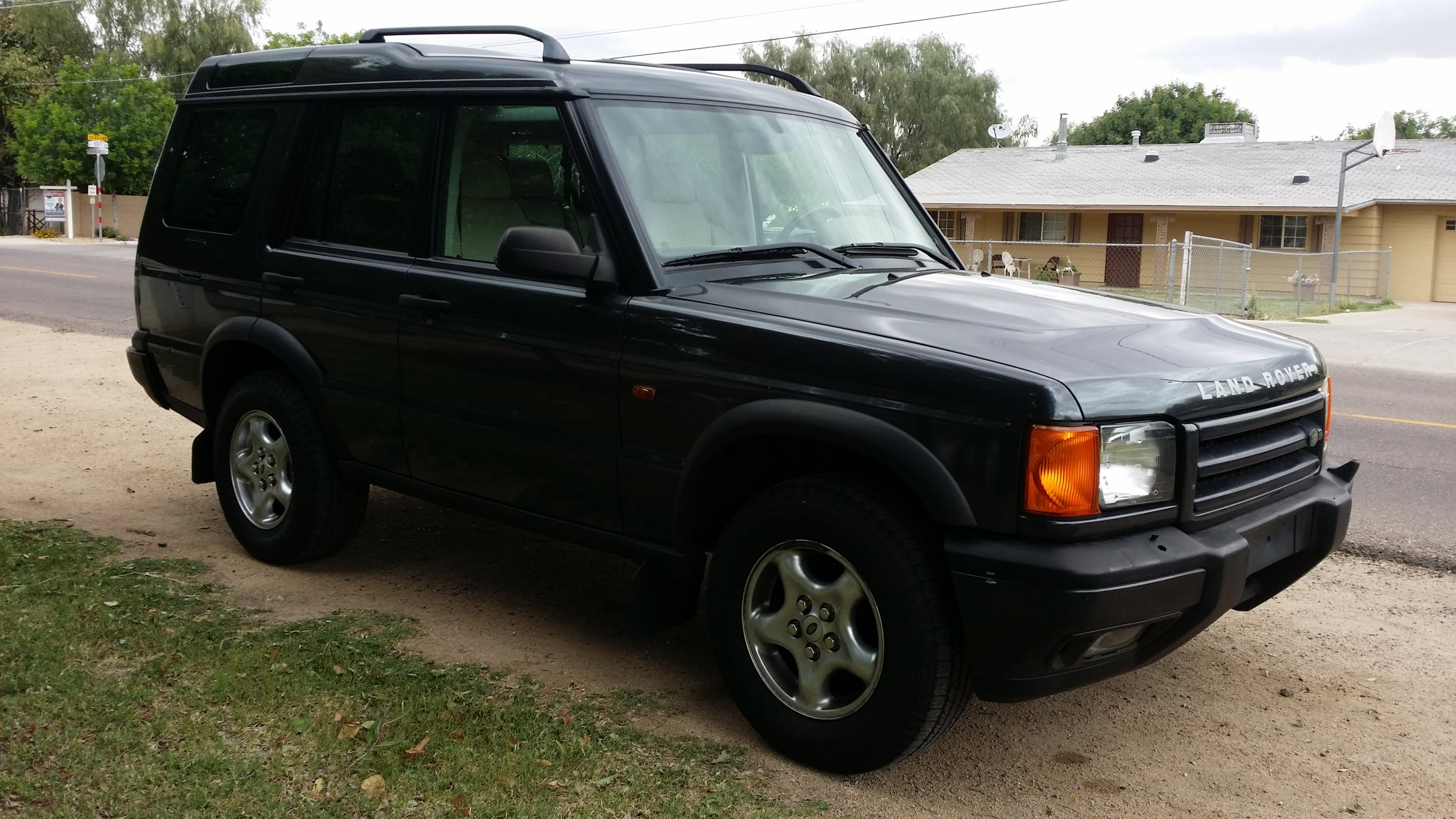 com sale landrover for uk lro discovery pin land rover