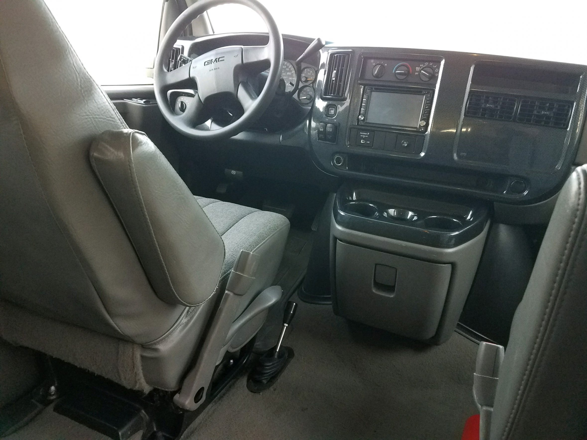 used vehiclesearchresults in joliet all il minivan gmc terrain for sale vehicle photo