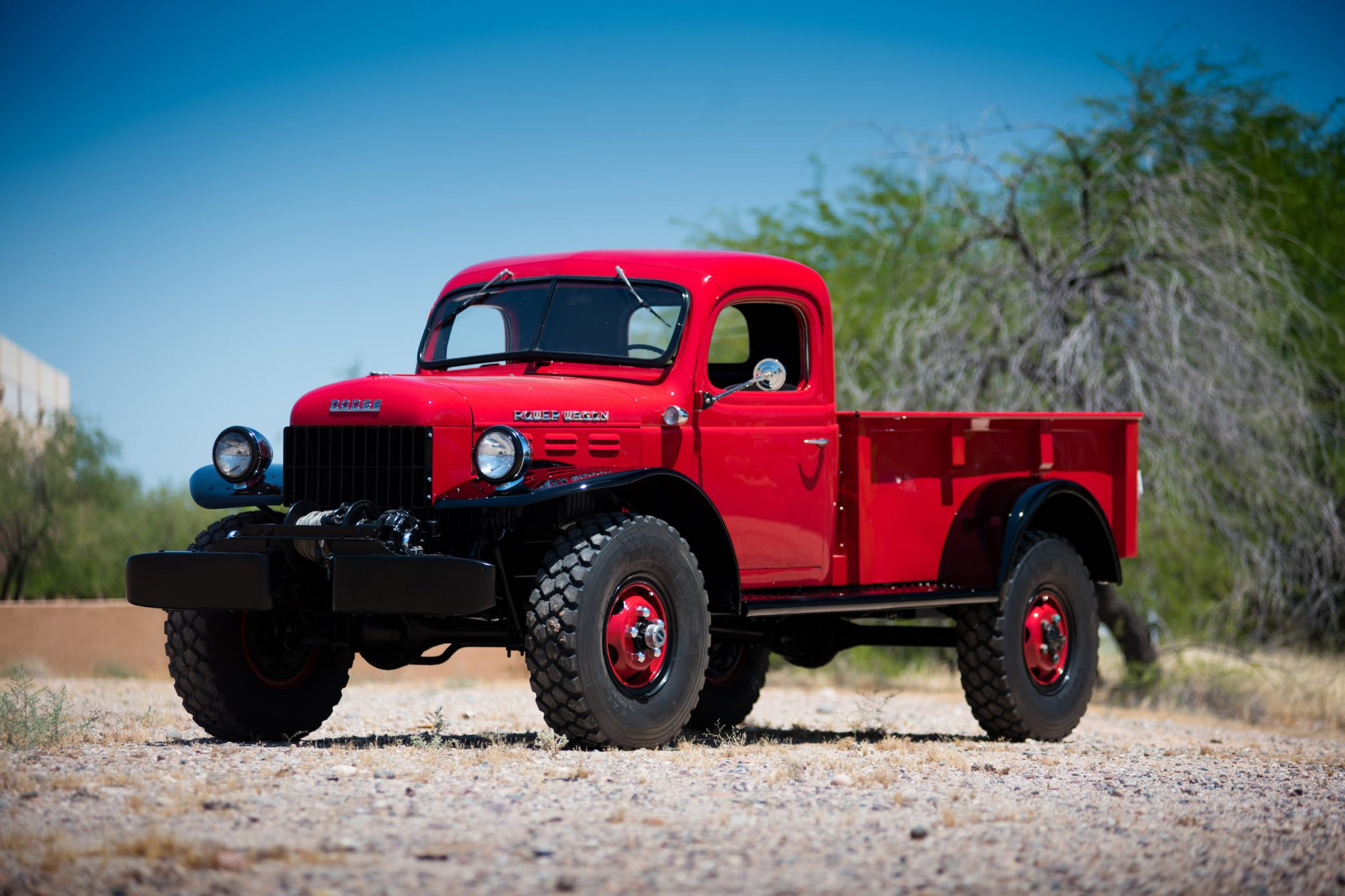 Dodge-Power-Wagon-4x4.jpg