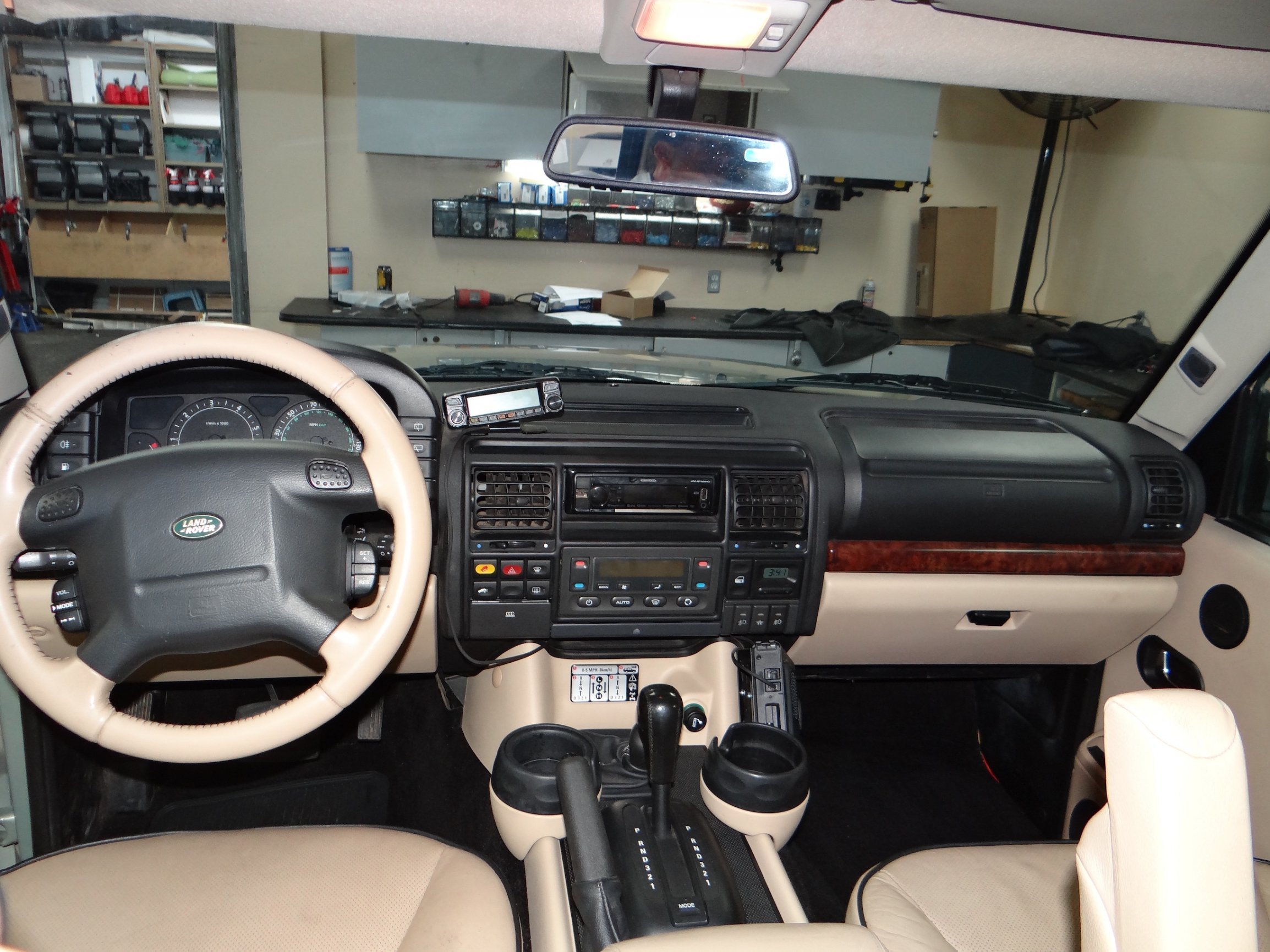 Land Rover Discovery Together With Vacuum Diagram For 2003 Land Rover