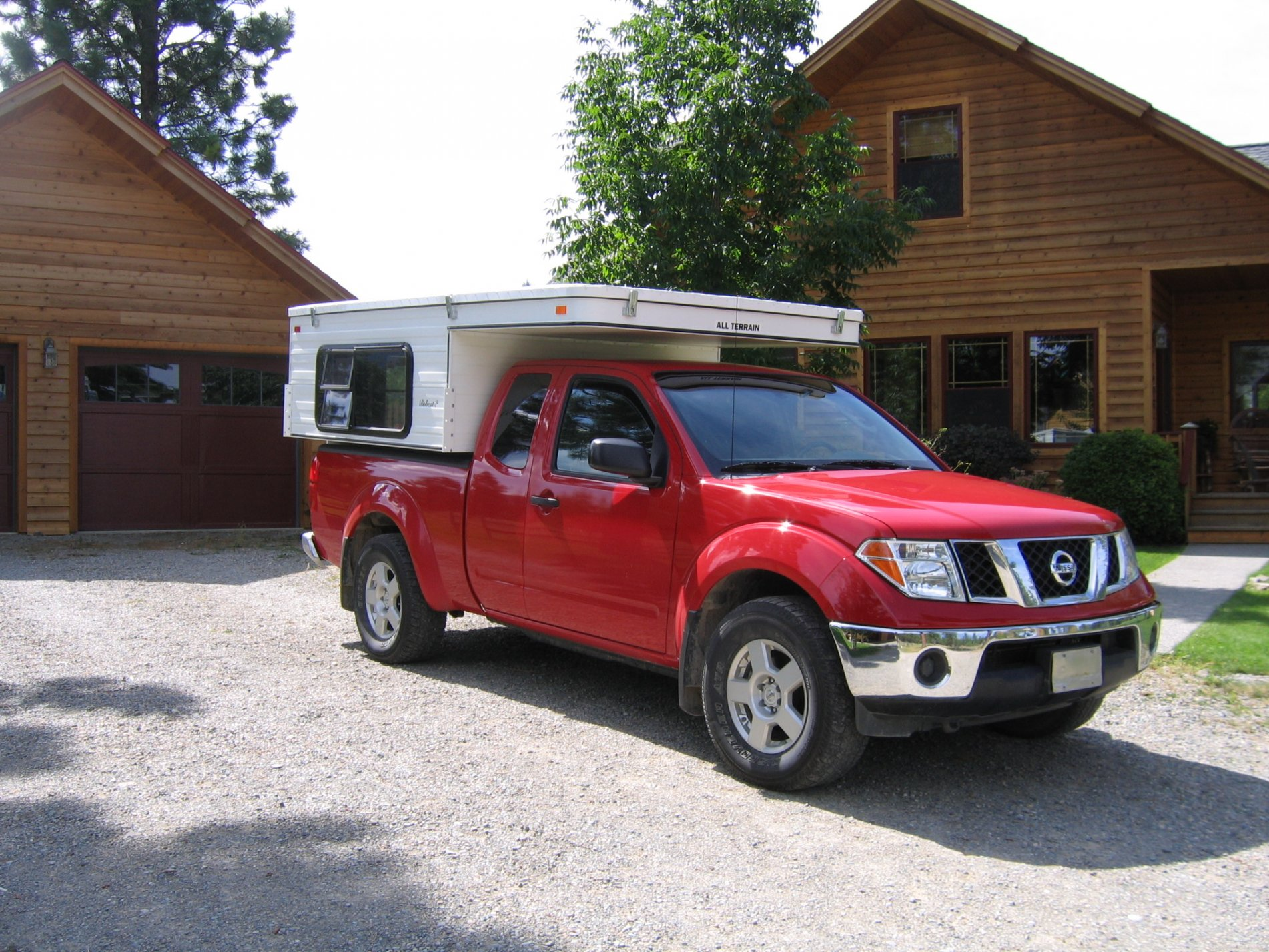2012 atc bobcat shell for sale expedition portal. Black Bedroom Furniture Sets. Home Design Ideas