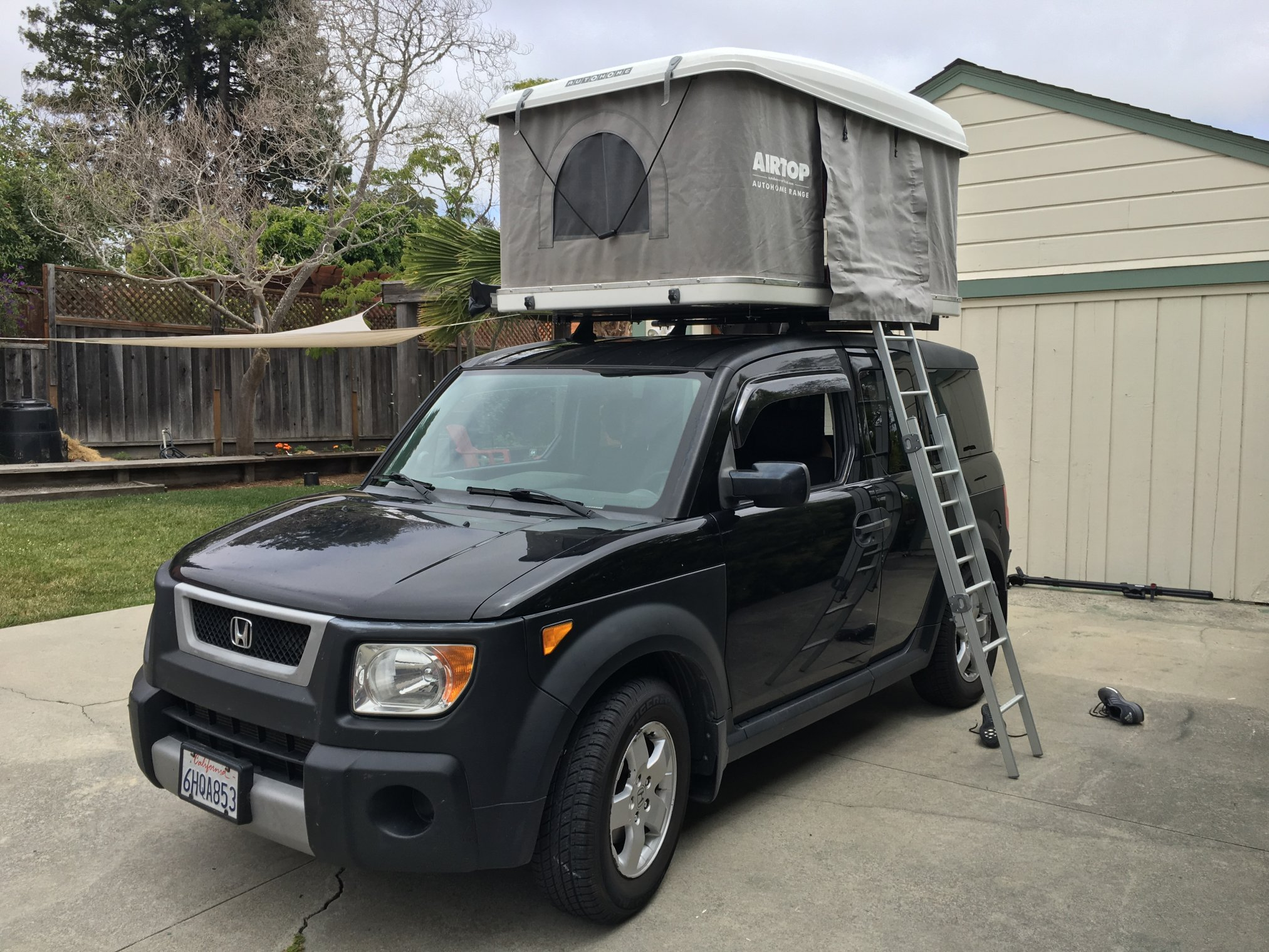 Roof Top Tent For Sale Craigslist Springbar Tent Craigslist Www Convenient Installation Roof