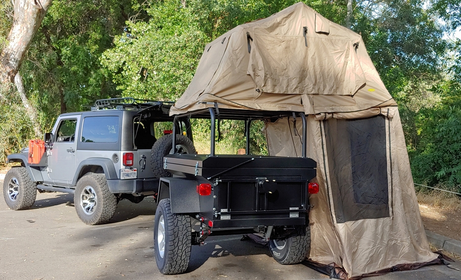 rear with tent up_and annex deployed_1LR.jpg