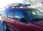 ford-explorer-2001-4dr-yakima-42-track-lp1-control-tower-48-inch-crossbars-load-warrior-with-ext.jpg