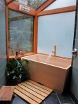 japanese-soaking-tub-japanesestyle-soaking-tubs-catch-on-in-us-bathroom-decor-81568.jpg