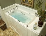 Exotic-white-design-safe-step-walk-in-tub-cost.jpg