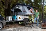 Tepui-Tents-Family-Camping.jpg