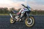 Rally-Raid_CB500x-Adventure-Heritage.jpg