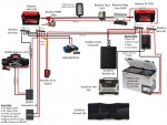 Jeep Wiring Diagram.jpg