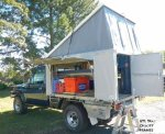 pop_top_ute_tray_camper_frame_20079671.jpg