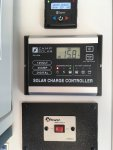 Heater, Solar and Inverter Controls.jpg