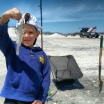 Ultimate_HDR_Camera_20180416_115408.jpg