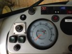 Gauge Cluster and Chassis Miles.jpg