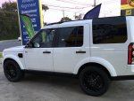 Discovery 4 275 55 R20 fitted.jpg