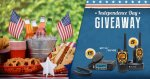 Independence-Day-Giveaway-600x315.jpg