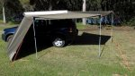 rhino-rack-foxwing-awning-extension-12__32379.1462809561.500.750.jpg