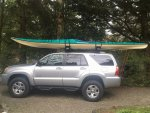 4Runner with boats.jpg