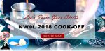 NWOL_2018_Backcountry_cooking_competition.jpg