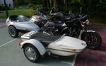 Sidecar collection.jpg
