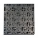 grey-interlocking-tile-tlp1818g-hd-64_1000.jpg