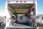 Best-Enclosed-Trailer-Camper-Coversion-Ideas-1.jpg