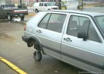 Redneck-Meme-how-to-fix-a-flat-tire-wheelbarrow-tire-diy-mod-car_thumb.jpg