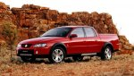 articleLeadwide-2003-holden-crewman-dual-cab-ute37grb.jpg