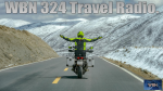 WBN Travel radio Bike  Pic.png